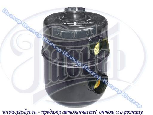 Фильтр воздушный ЗМЗ-406