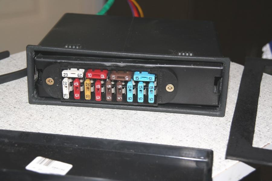 камаз 53215 схема электрооборудования
